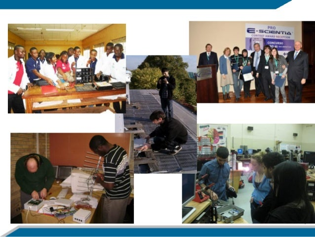 28 Projects in 11 Countries (2)Year      Country   Project Title                    Device to assist spastic children with...
