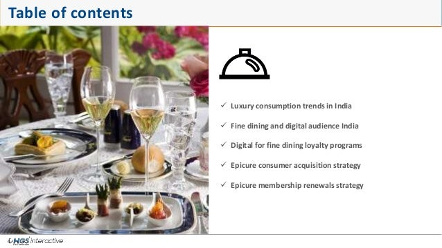 Fine Dining Food Trends Asian Dining Trends 5 Asian Dining Trends