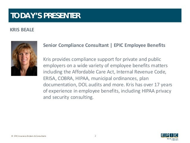 epic webinar compliance. Resume Example. Resume CV Cover Letter