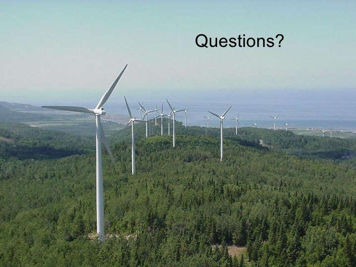 wind resource assessment The following text summarizes some of the important aspects in wind resource assessment.