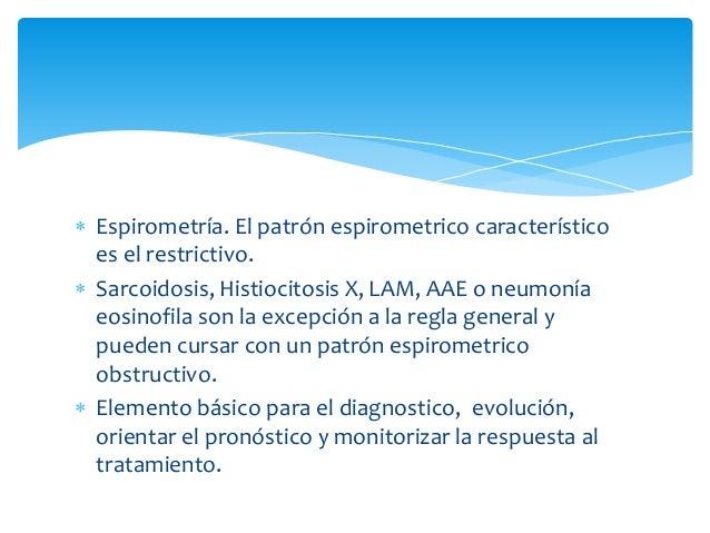 Neumonia Intersticial Aguda  AIP