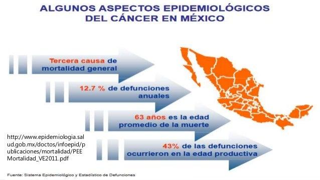 Klientelismus in der Politik Mexikos: Der Partido Revolucionario Institucional (PRI), der Partido de la Revolución Democrática (PRD), der Partido