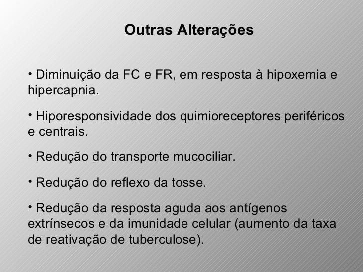 Tuberculose vesical uma revisão sistematica da literatura 2