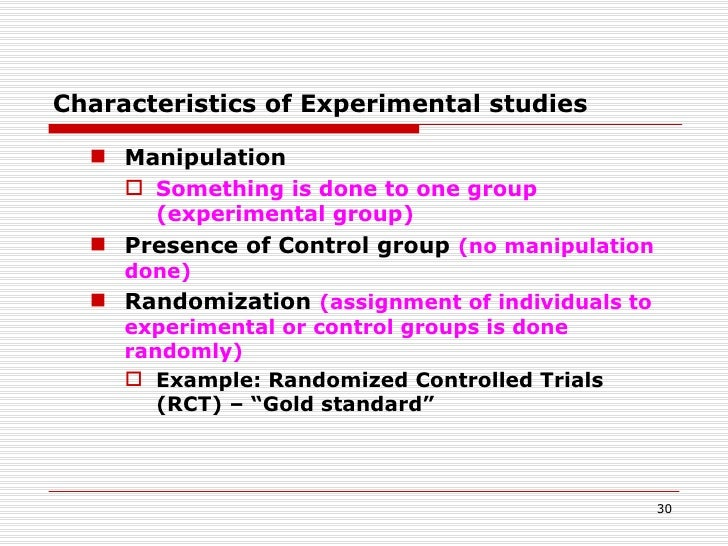 Cohort study - Wikipedia