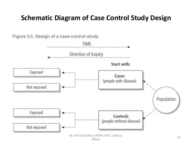 Four Schematic Design Studies Every Architect Should Do ...