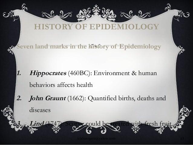 Pareen Vora | MSc in Epidemiology | Global Epidemiology