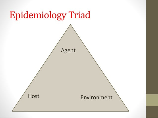 epidemiology of small ruminant tuberculosis Infectious diseases of small ruminants • caprine arthritis-encephalitis (cae) • caseous lymphadenitis (cla) • tuberculosis • paratuberculosis.