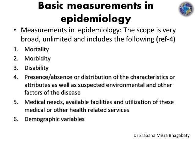 basicmeasurementsepi-161013051422.pdf - Basic measurements ...