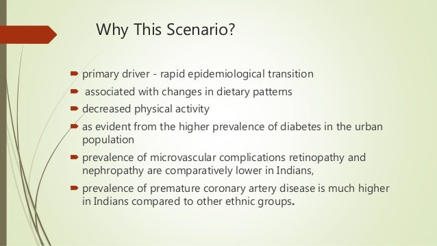 icmr dietary guidelines for diabetes