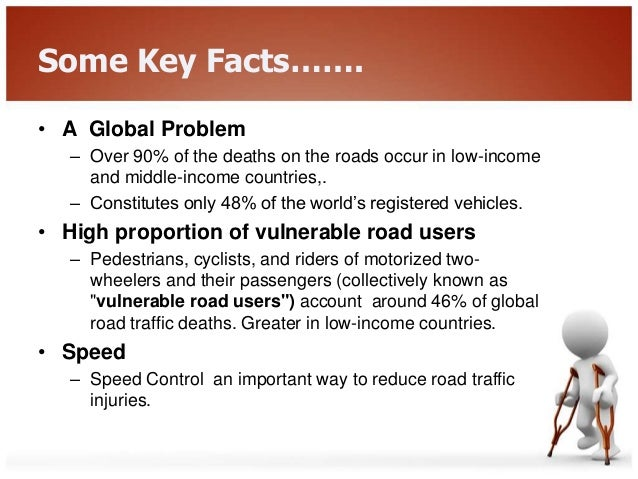 A solution to the problem of traffic accidents from drinking and driving
