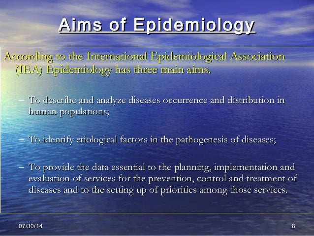 Disease, disease transmission, and epidemiology ppt video online.