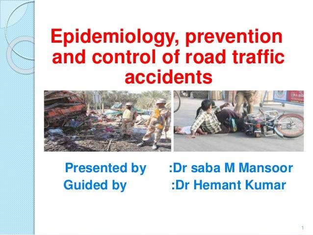 prevention of road accidents essay How can i write a good essay on road safety update cancel ad by simplesite how to create a website for free in just 3 minutes prevention of fire accidents.