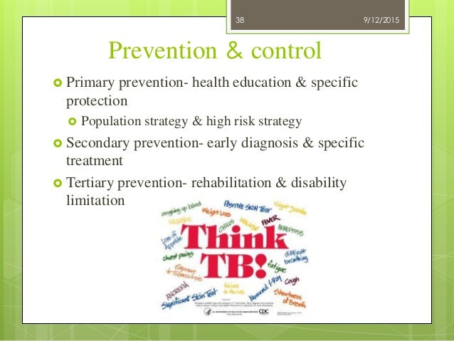strategies can be used for achieving awareness of primary prevention in families Other strategies strive to involve the adolescents' families in the prevention programs key components of strategies to prevent underage drinking type of strategy: journal of primary prevention 20(4):275-335, 2000 toomey, tl wagenaar, ac.