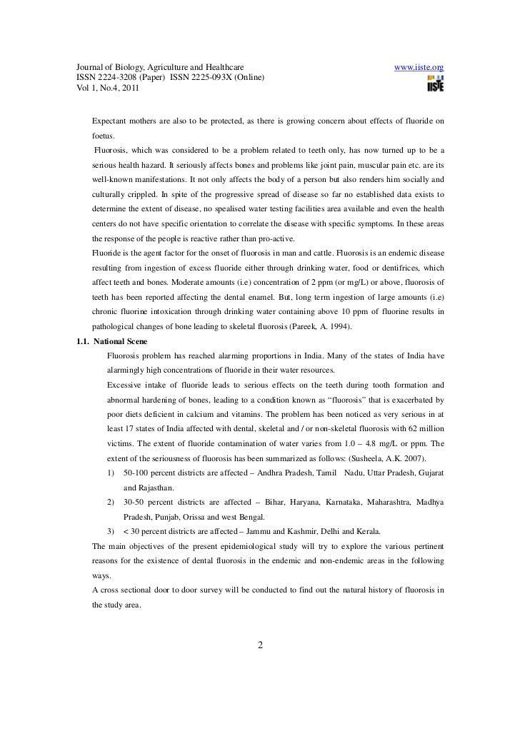 Incidence of Thrombotic Thrombocytopenic Purpura/Hemolytic ...