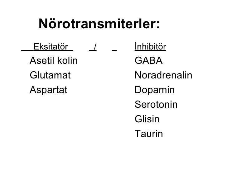 Epilepsi  Slide 2
