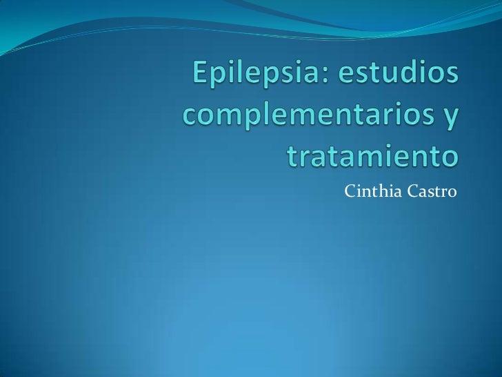 Cinthia Castro
