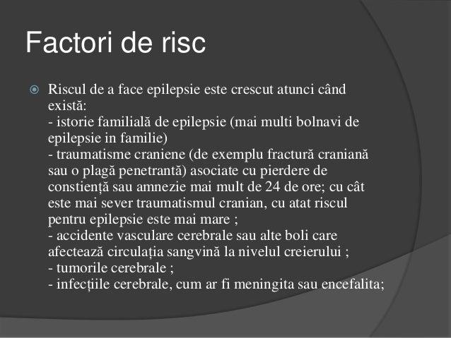  Au fost convulsii cu certitudine sau cevaasemănător convulsiilor? Convulsiile sunt determinate de epilepsie? Ȋn cazul ...
