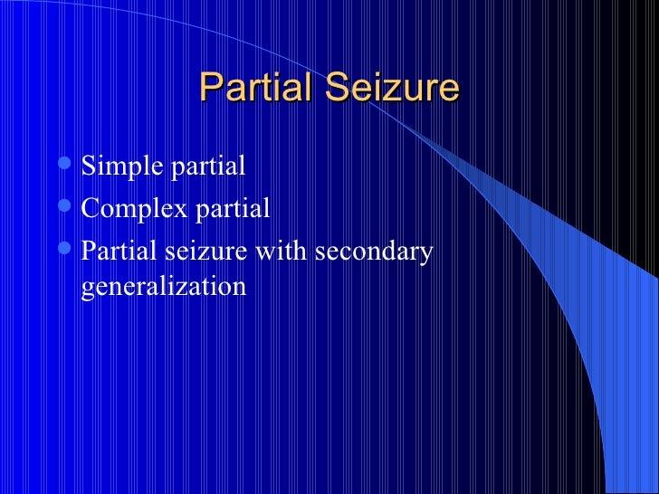 Epilepsy Slide 3