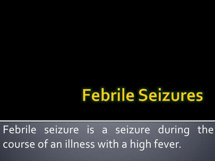 <ul><li> Children with Lennox-Gastaut syndrome have severe epilepsy with several different types of seizures, including at...