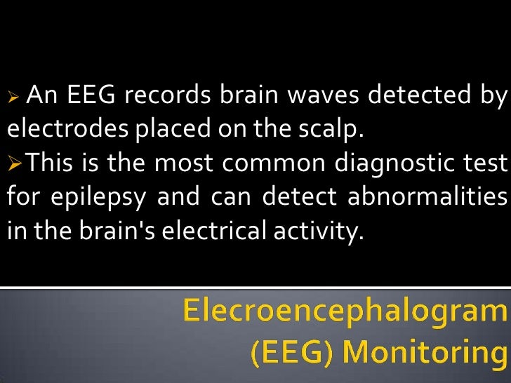 When are seizures NOT Epilepsy?<br />