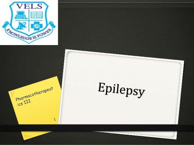 Definition 0 Epilepsy is a brain disorder in which clusters of nerve cells, or neurons, in the brain sometimes signal abno...