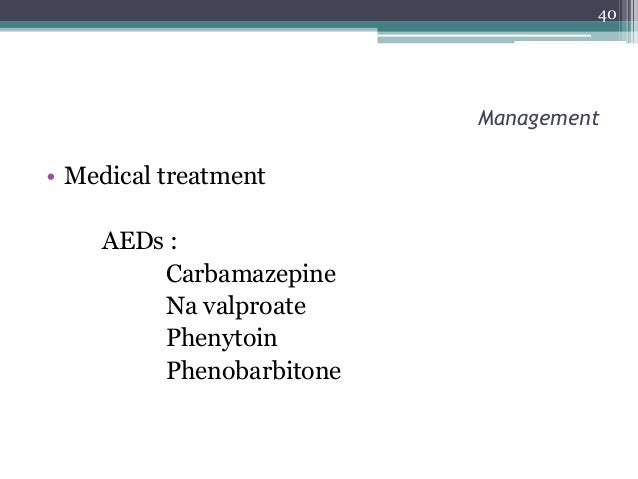 Gabapentin 100mg used for