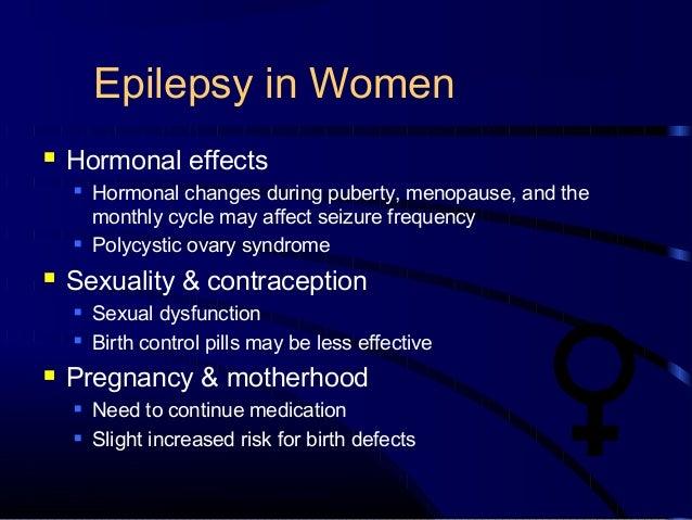 Epilepsy dating website