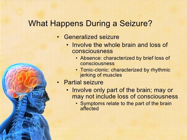 Epilepsy In The African American Community