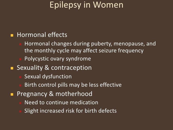 How Is Epilepsy Diagnosed?<br />Clinical Assessment<br />Patient history<br />Tests (blood, EEG, CT, MRI or PET scans)<br ...