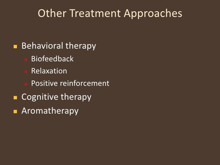 Lifestyle modifications</li></li></ul><li>Factors That Affect theChoice of Drug<br /><ul><li>Seizure type/ Epilepsy syndrome