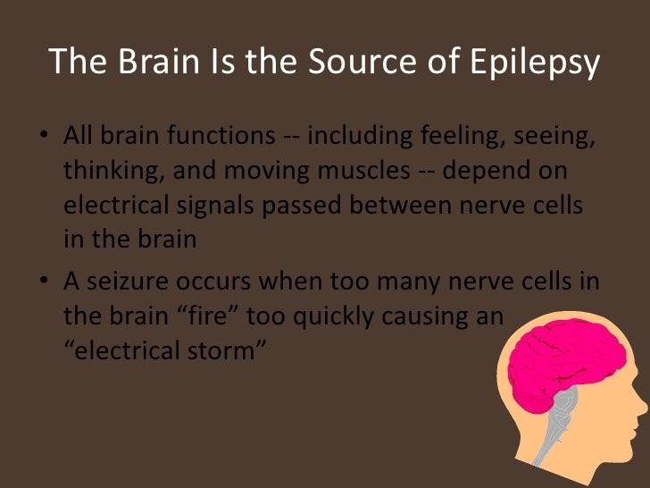 Brain tumor and stroke