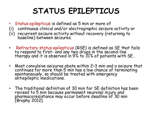 epilepsy and anaesthesia