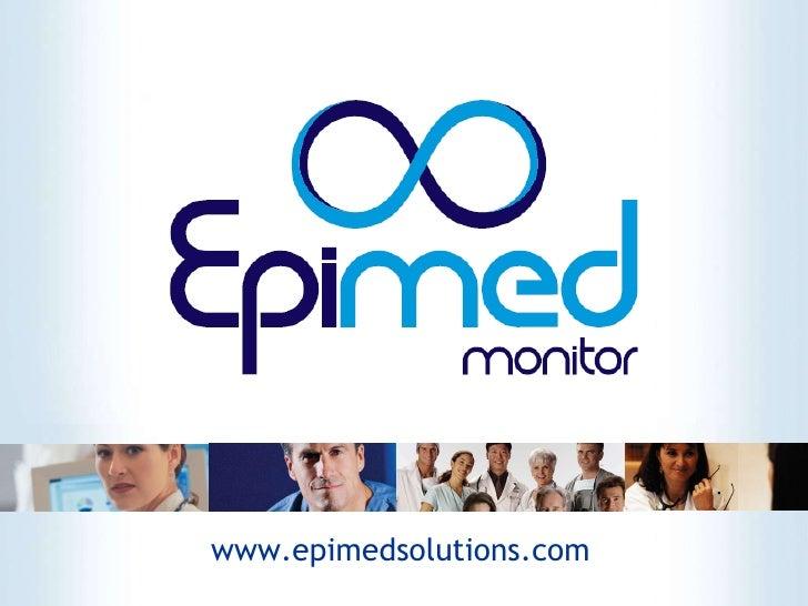 www.epimedsolutions.com