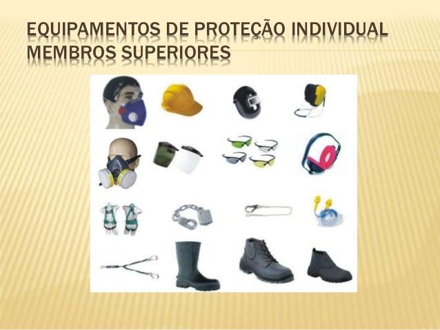 c5a7844ec5a67 EPI Membros Superiores