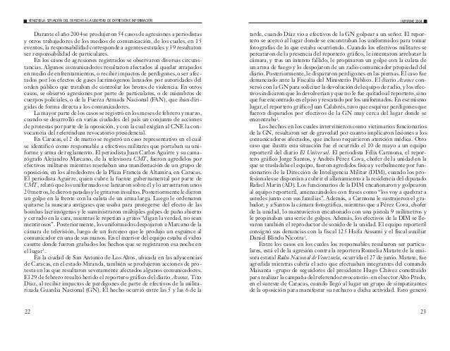 25 desinflaron los cauchos. Empleados de la Vicepresidencia y efectivos de la GN dijeron a la reportera de Globovisión, An...