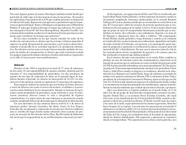 31 Siglo señala que la agresión se produce debido a que el impreso ha hecho denuncias por casos de corrupción en ese munic...