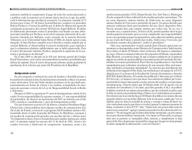 """41 programa """"Aló, Presidente"""" N° 205, trasmitido desde Maracaibo. """"Señor Mata (refiriéndose a Andrés Mata, editor de El Un..."""