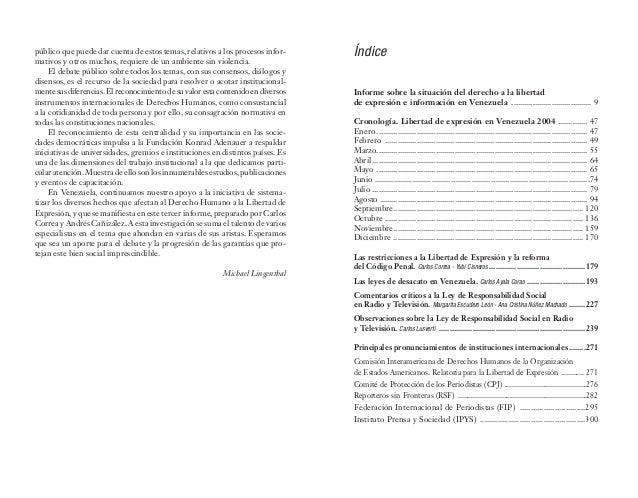 9 El contenido del derecho y categorías analizadas Este informe realiza un seguimiento de las obligaciones del Estado en l...