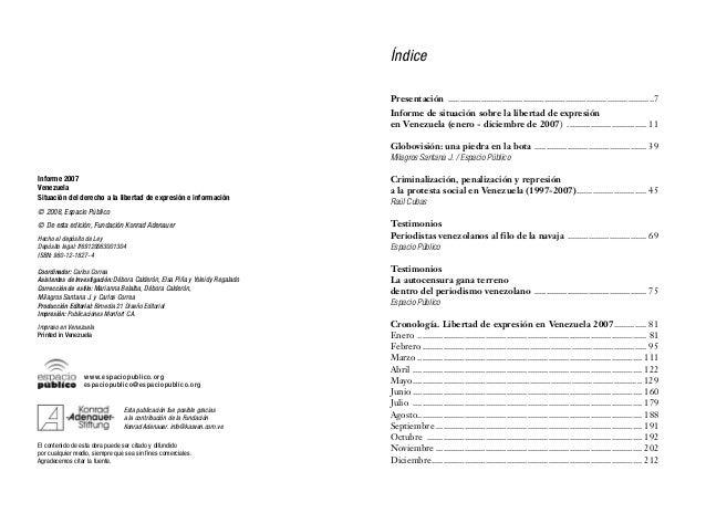 Presentación L as obligaciones internacionales derivadas de los convenios inter- nacionales soberanamente suscritos por el...