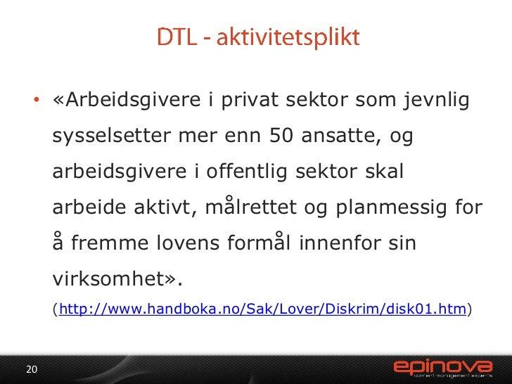 Personer med nedsatt syn på nett<br />Skjermleser<br />Leselist<br />Skjermforstørrer<br />13<br />