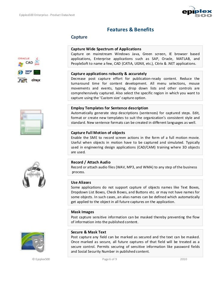 Learning, Knowledge Transfer & Documentation Solution