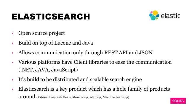 Search - Episerver