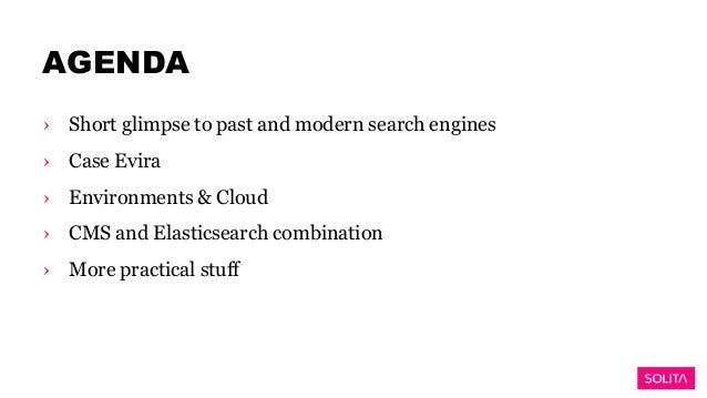 Search - sdk.episerver.com