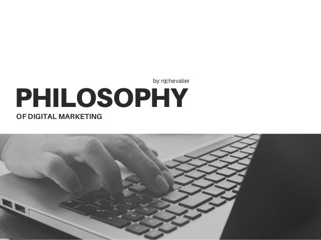 five marketing philosophy » sample letter to students requesting feedback & notice posting for public solicitation sample letter to students requesting feedback & notice  philosophy.