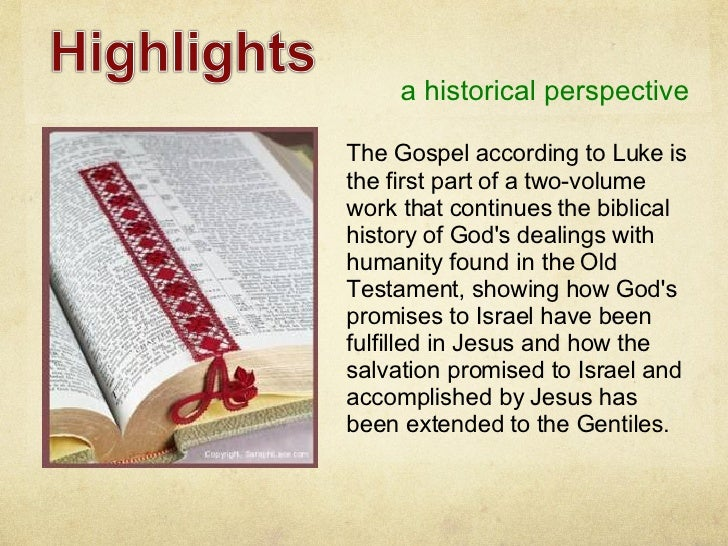 jesus public ministry and the fulfillment of the old testament in the gospel of mathew Matthew's portrait of jesus as  jesus' teaching ministry, as described in matthew's gospel,  over the temple mount66 jesus draws from several old testament.