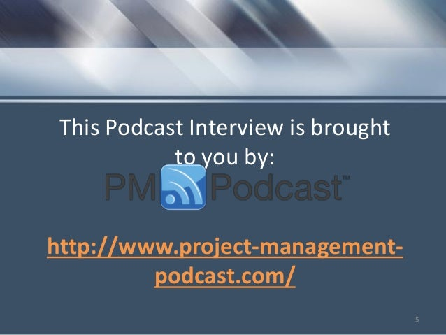 equiz 5 answer for project management For you to pass any project management certification exam this article contains a set of pmp test questions that are targeted at the project communications management knowledge area at the end of this free pmp quiz, is an answer key with explanations bright hub project management.