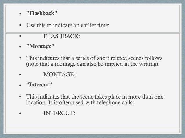 Episode 6 write it on paper pdf