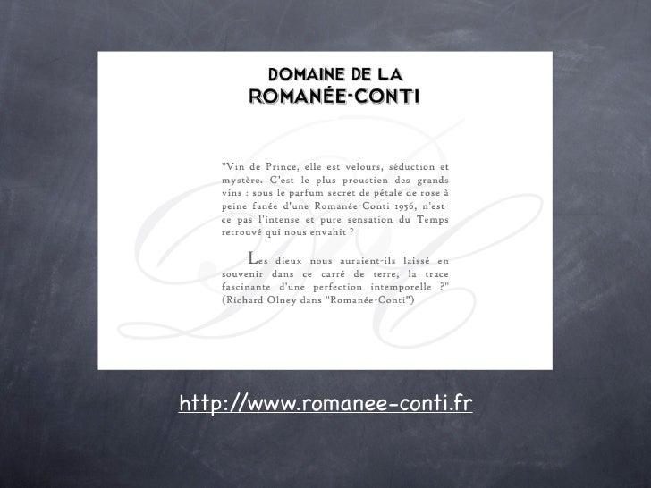 http://www.romanee-conti.fr