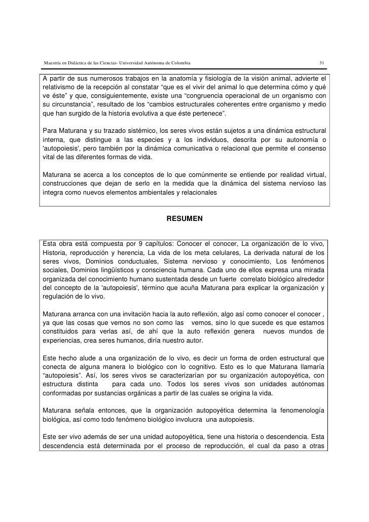 Vistoso Fichas Fácil Anatomía Y Fisiología Friso - Anatomía de Las ...
