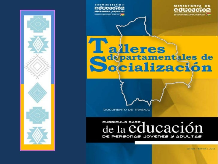 INTRODUCCIÓN• El documento, es el resultado  de la CONSTRUCCIÓN  COLECTIVA.• Organizaciones sociales, NPIOC,  comunidades ...